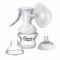 Tommee Tippee Closer To Nature – Manuale